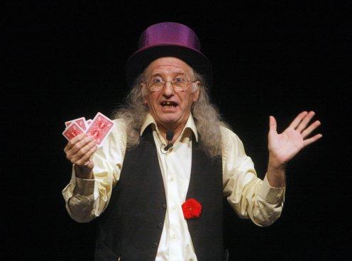 juan-tamariz-madrid-magico1