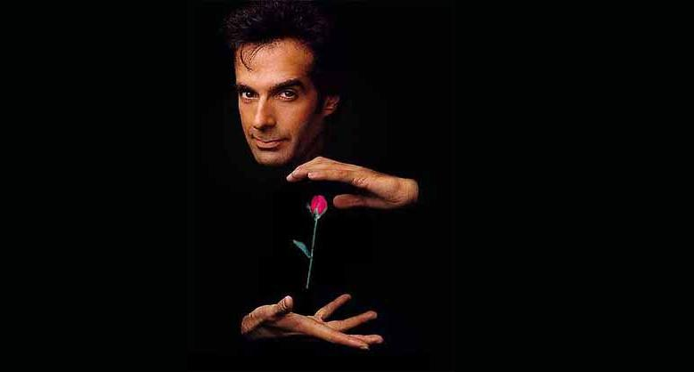 david-copperfield-magie1