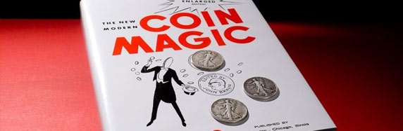 modern-magic-coin