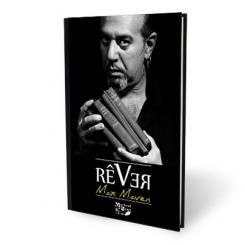 rever-0